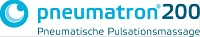 Pneumatron-logo